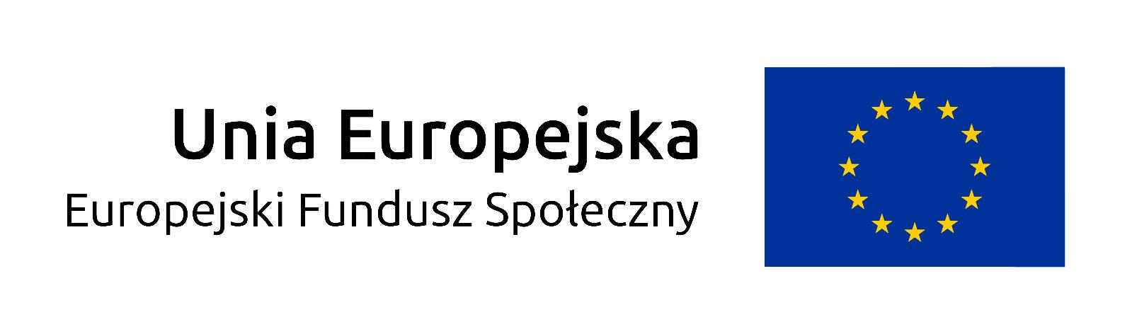 Logo UE EFS