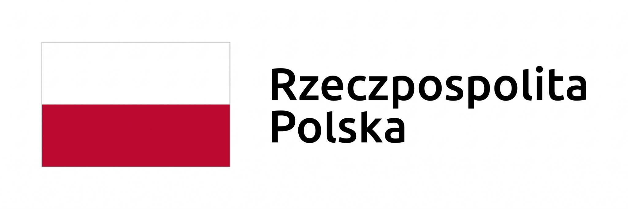 Flaga Państwowa Rzeczypospolitej Polskiej