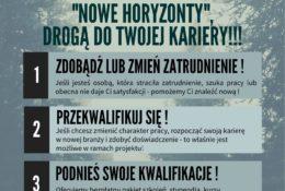 Nowe_horyzonty_plakat
