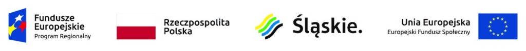 logotypy Unii Europejskiej