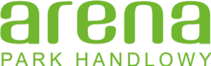 logo - PH Arena
